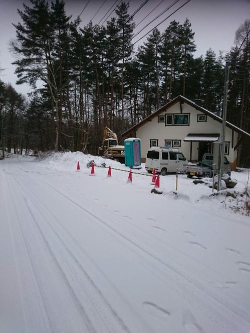 雪景色_170209_0139.jpg