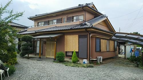 DSC_0526.JPG